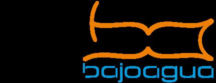 Bajoagua.com